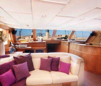 AEGEAN-SCHATZ-yacht--7