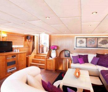 AEGEAN-SCHATZ-yacht--8