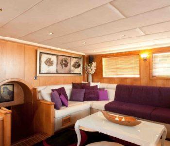 AEGEAN-SCHATZ-yacht--9