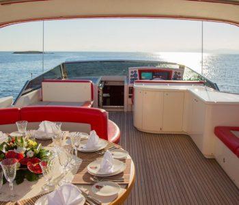 ALBATOR-yacht-10