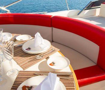 ALBATOR-yacht-11