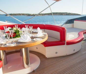 ALBATOR-yacht-12