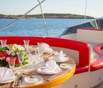 ALBATOR-yacht-13