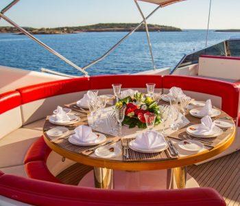 ALBATOR-yacht-14