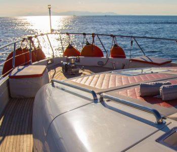ALBATOR-yacht-15