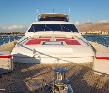 ALBATOR-yacht-16