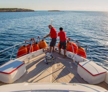 ALBATOR-yacht-17