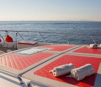 ALBATOR-yacht-18