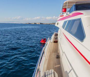 ALBATOR-yacht-19