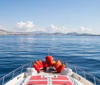 ALBATOR-yacht-2