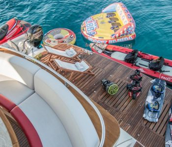ALBATOR-yacht-20