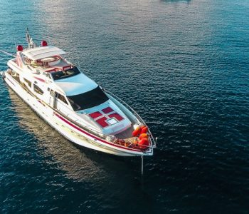 ALBATOR-yacht-21