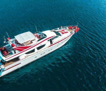 ALBATOR-yacht-22