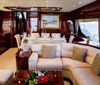 ALBATOR-yacht-23