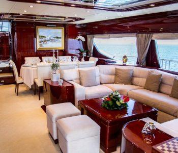 ALBATOR-yacht-24