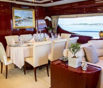 ALBATOR-yacht-25