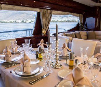 ALBATOR-yacht-26