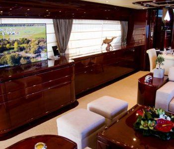 ALBATOR-yacht-28