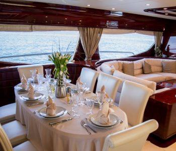 ALBATOR-yacht-29