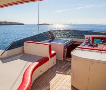 ALBATOR-yacht-3