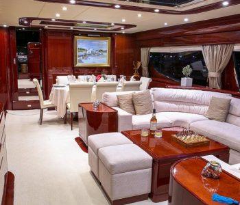 ALBATOR-yacht-30