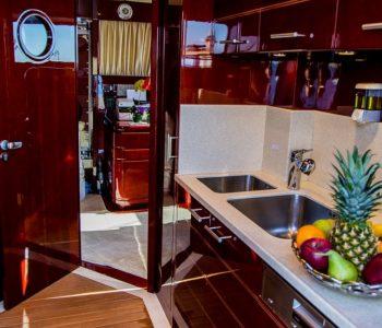 ALBATOR-yacht-31