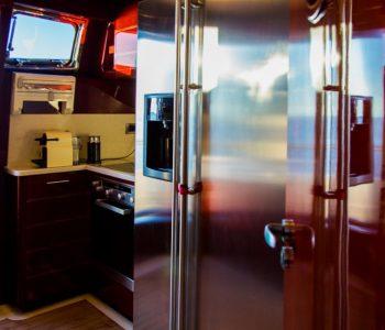 ALBATOR-yacht-32