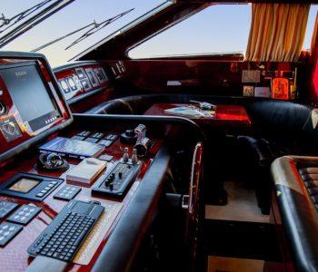 ALBATOR-yacht-55