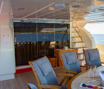 ALBATOR-yacht-6