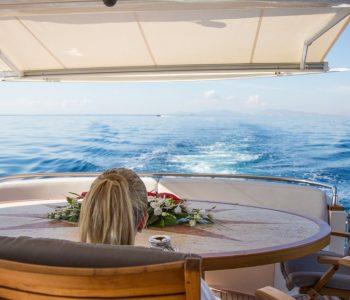 ALBATOR-yacht-7