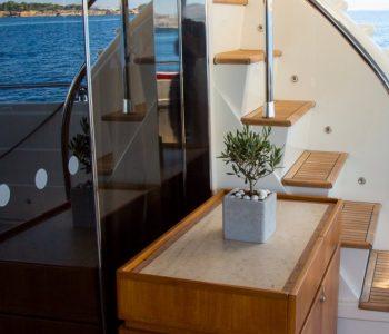 ALBATOR-yacht-8