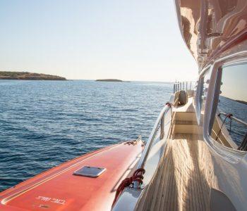 ALBATOR-yacht-9