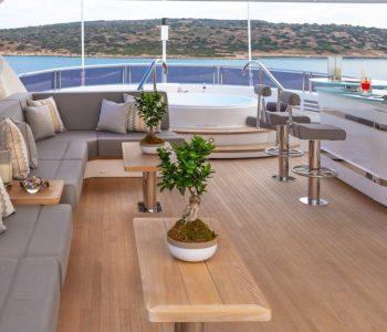 AQUA-LIBRA-yacht-10