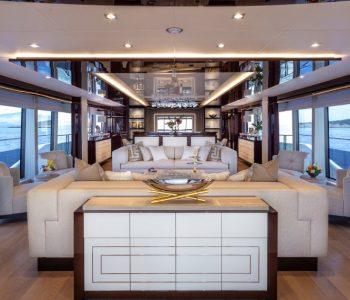 AQUA-LIBRA-yacht-11