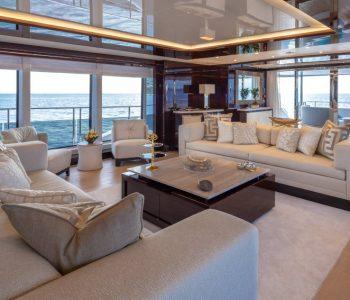 AQUA-LIBRA-yacht-12