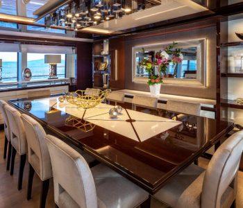 AQUA-LIBRA-yacht-13