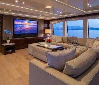 AQUA-LIBRA-yacht-14