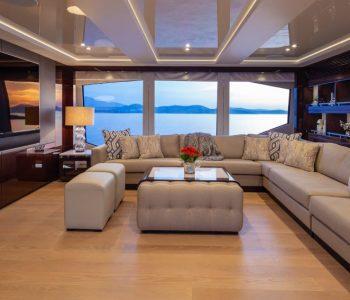 AQUA-LIBRA-yacht-15