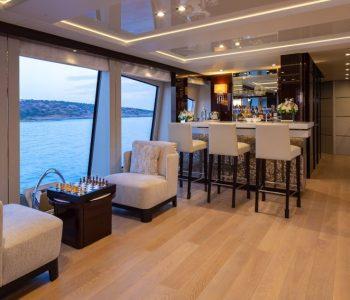 AQUA-LIBRA-yacht-16