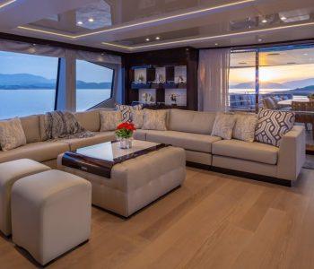 AQUA-LIBRA-yacht-17