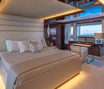 AQUA-LIBRA-yacht-18