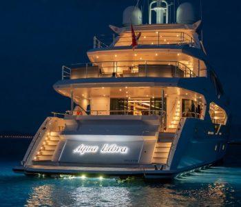 AQUA-LIBRA-yacht-2