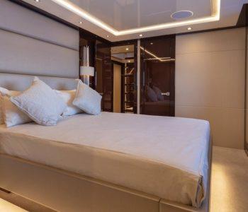 AQUA-LIBRA-yacht-20