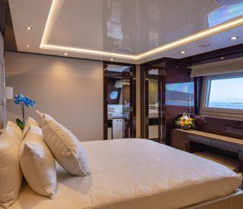 AQUA-LIBRA-yacht-21