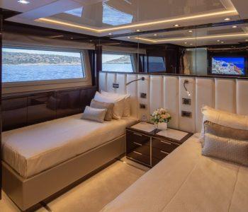 AQUA-LIBRA-yacht-22