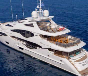 AQUA-LIBRA-yacht-23