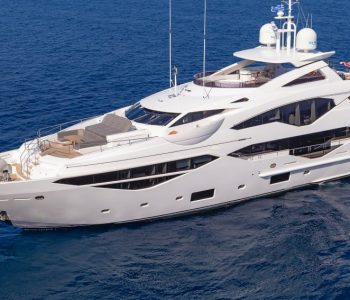 AQUA-LIBRA-yacht-24