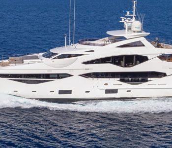 AQUA-LIBRA-yacht-25