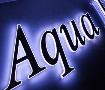 AQUA-LIBRA-yacht-26