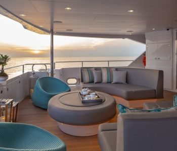 AQUA-LIBRA-yacht-3